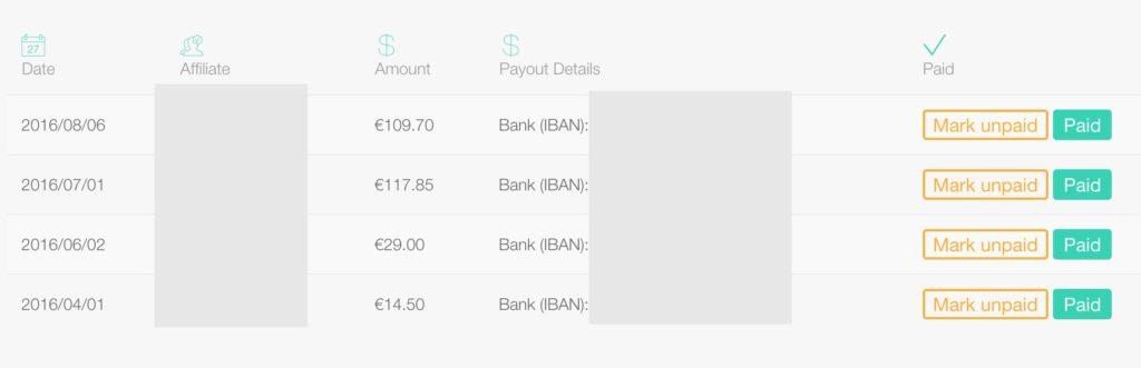 Näin ansaitsin rahaa 7.000,00 € 30 päivässä - Heinäkuun tulo(s)raportti