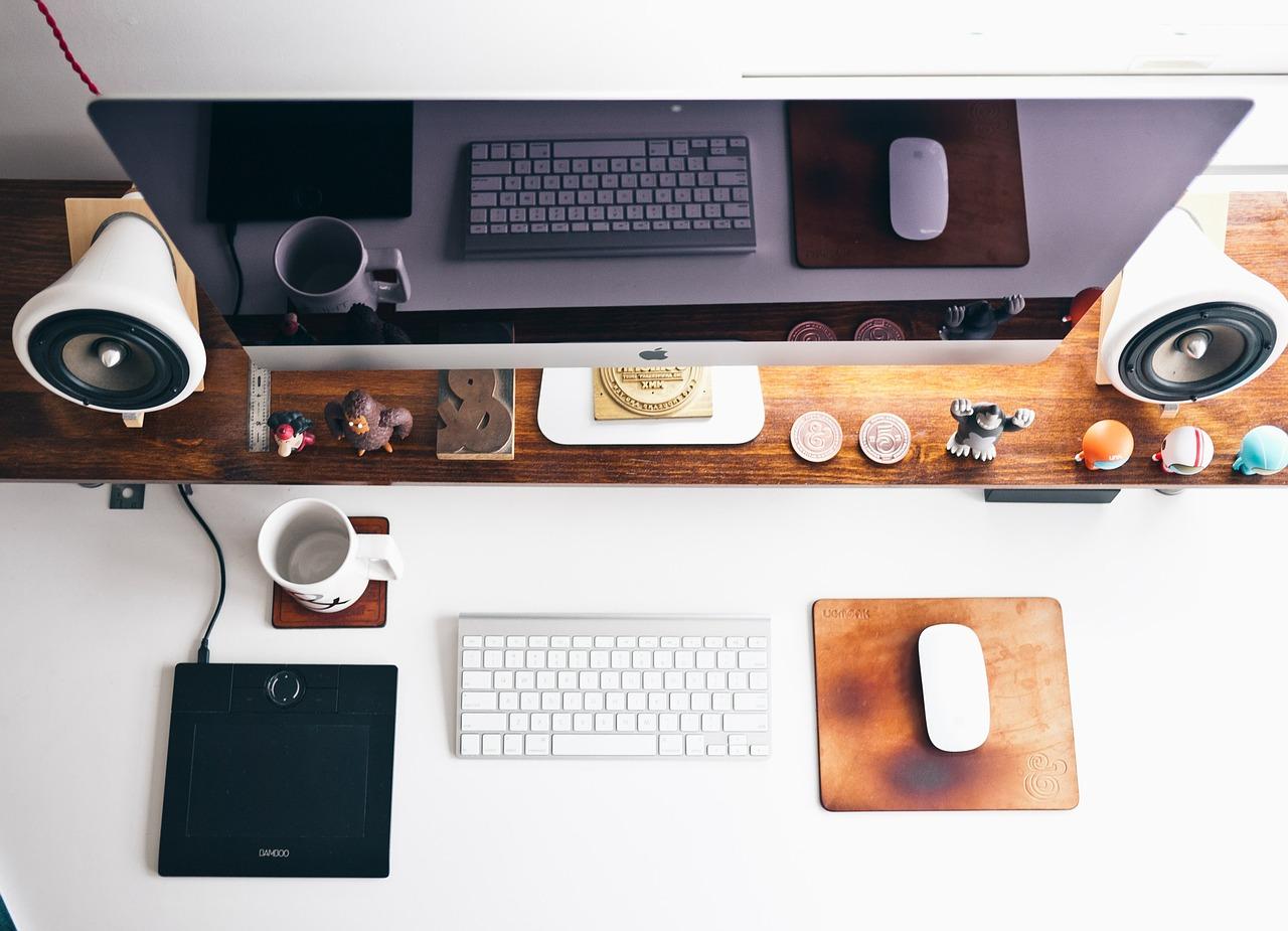 5 bloggaajatyyppiä - kuka sinä olet?
