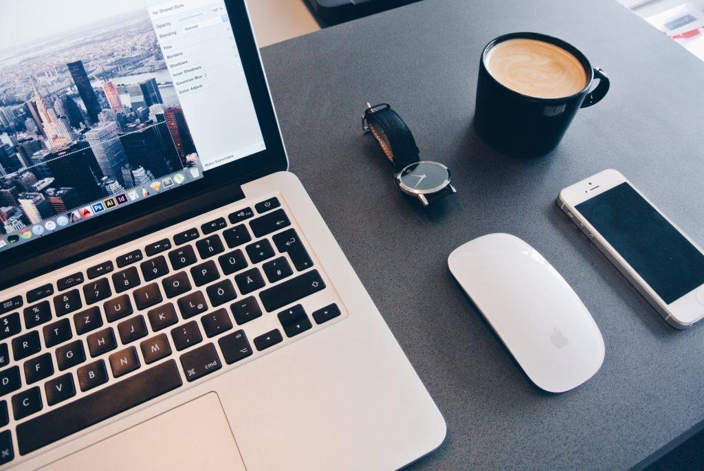 Yrittäjä: 6 artikkelityyppiä, joiden avulla saat lisää asiakkaita
