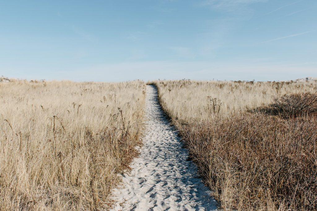 48 keinoa edistää liiketoimintaa kun on hiljaista