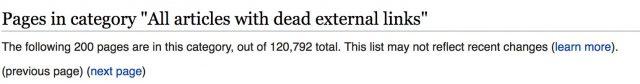 404-sivu-wikipedia