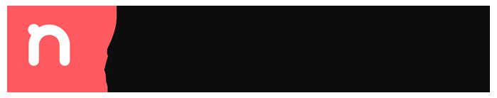 nainen_logo