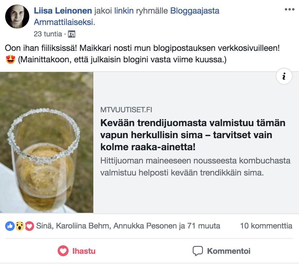 palaute_ba_liisa