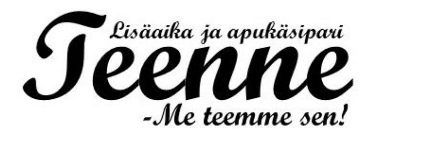 teenne-logo