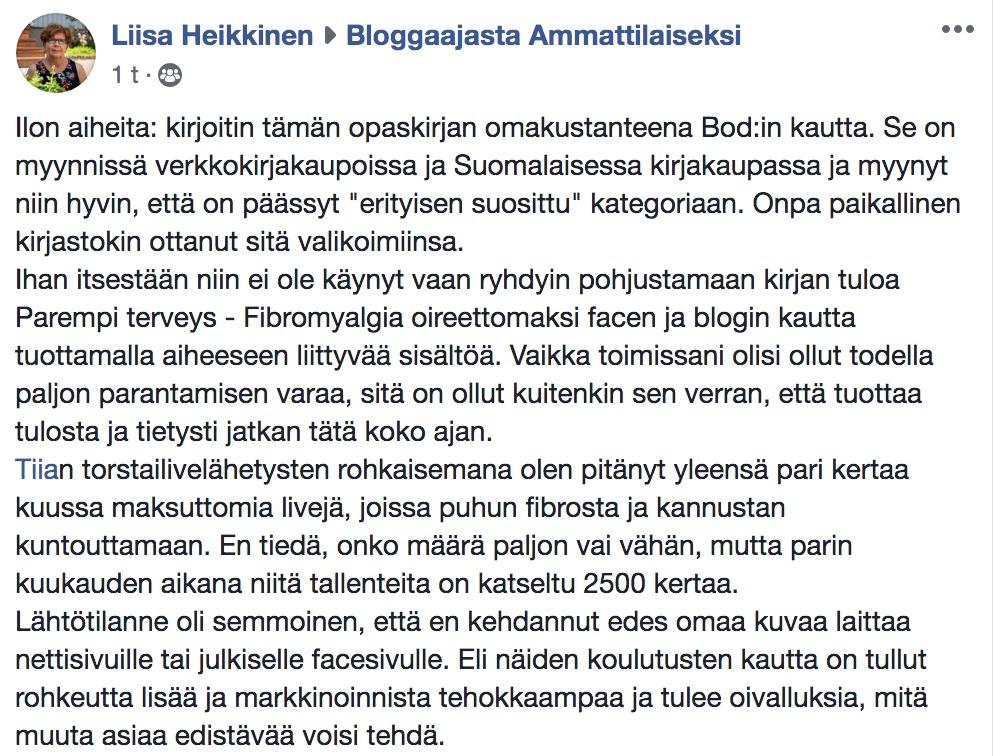 palaute-Liisa-ba-19