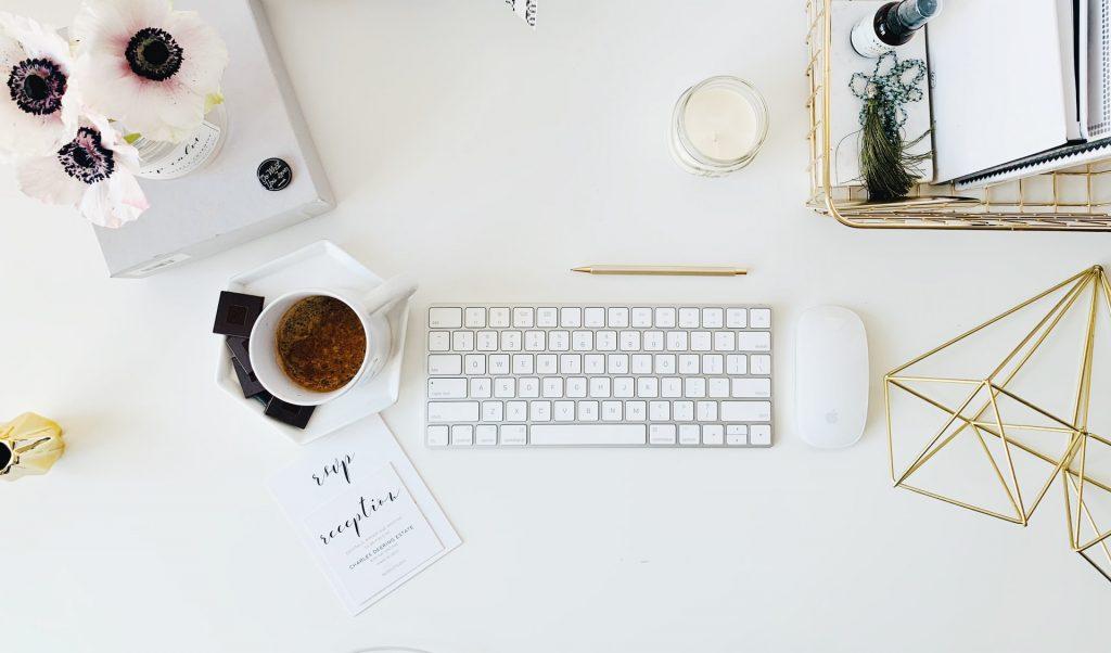 101 postausideaa bloggaajalle