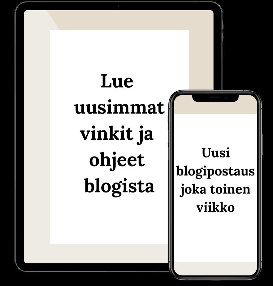 lue-blogia-1