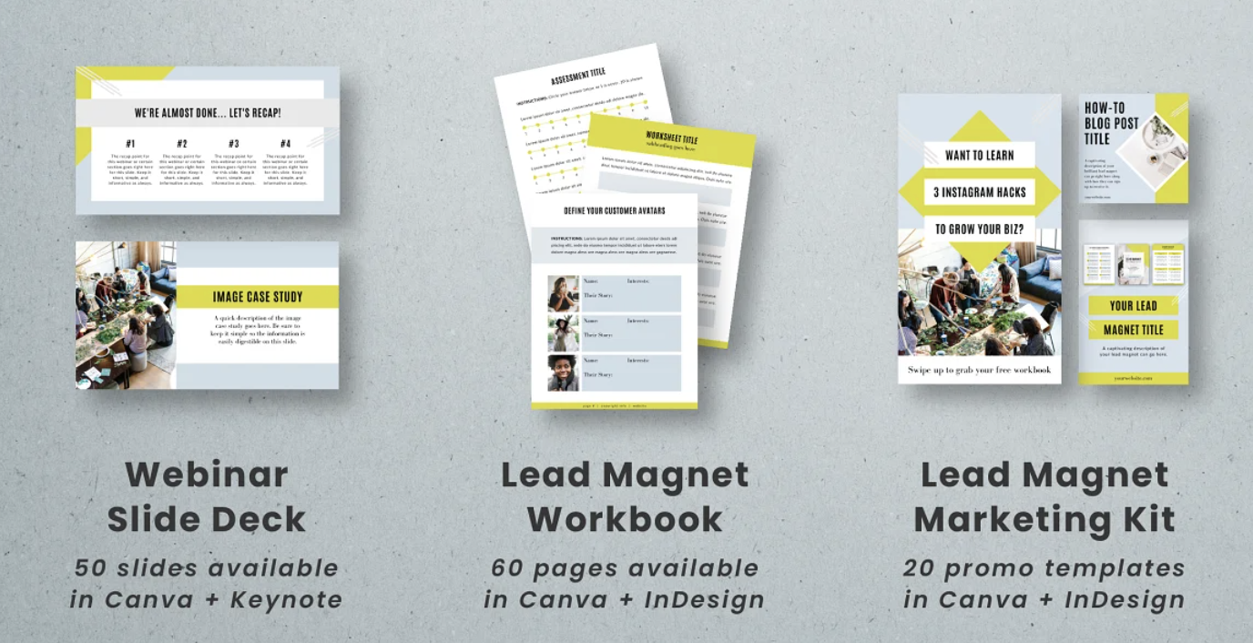 lead-magnet-bundle