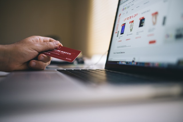 5 syytä miksi asiakas ei osta sinulta