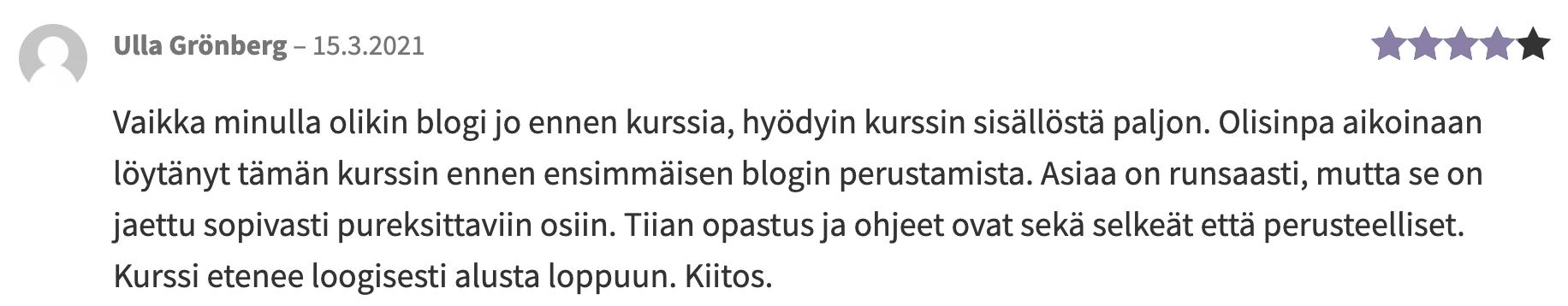 palaute_ulla