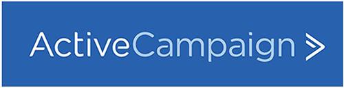 419011-activecampaign-logo
