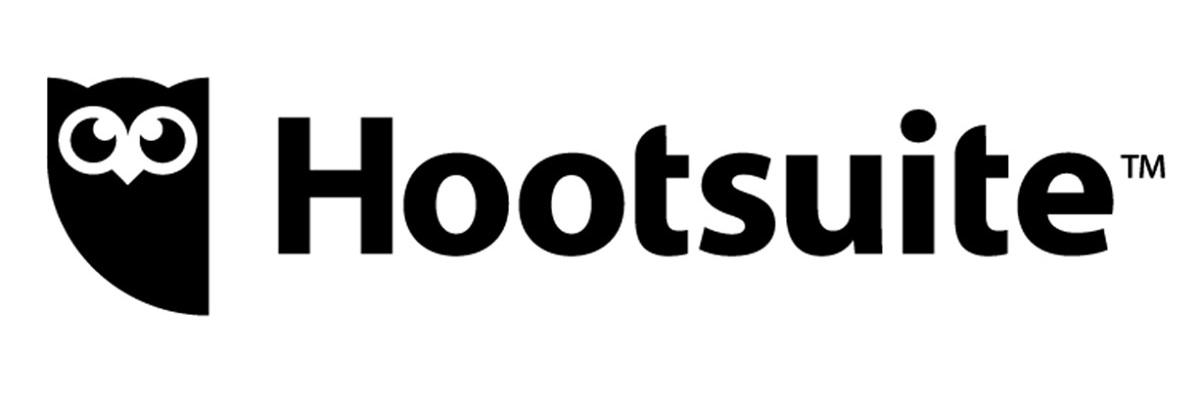 Hootsuite2