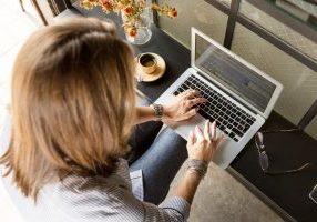 3 ohjaavaa periaatetta matkallasi menestyväksi bloggaajaksi
