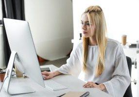 32 keinoa edistää liiketoimintaa, kun on hiljaista