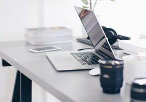 5 keinoa miten introvertti huomataan verkossa