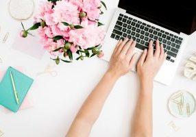 7 epatavallista keinoa markkinoida blogia