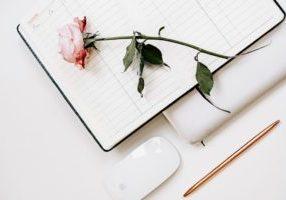 Blogin TOP 9 affiliatemarkkinointi postaukset