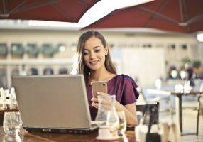 Blogin elinkaari - Miten viet blogin seuraavalle tasolle?