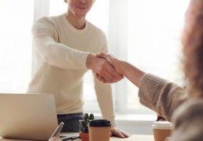 Milloin aloittavan yrittäjän kannattaa aloittaa yritysbloggaaminen