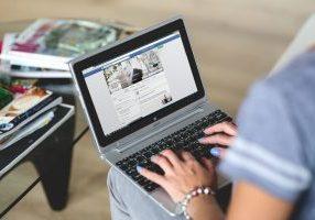 Miten b2c yritys tekee myyntiä blogilla?