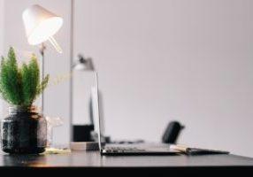 Miten luoda lisäarvoa asiakkaille blogin avulla?