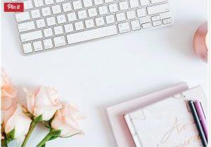 Miten perustat blogin ilmaiseksi-41