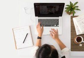 Näin optimoit kotisivut sähköpostilistan kasvua ajatellen