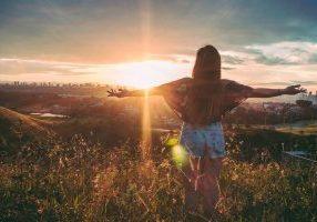 Satsaa näihin asioihin, kun haluat kokea aikaansaamisen iloa bloggaajana (ja missä tahansa toiminnassasi)