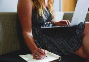Blogialustan valinnalla on väliä