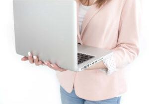 TOP 17 postausta blogin tekniikasta