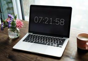 Tee töitä kotona