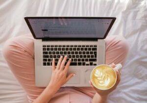 Enemmän lukijoita blogiin