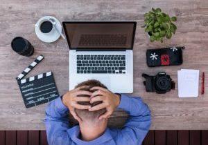 miksi Blogger blogit bännätään Facebookista