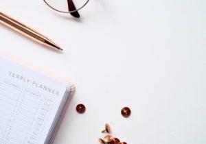 nain jopa sillisalaattiblogi voi saada ison yritysyhteistyon-1