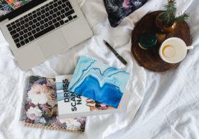 tiiabloggaaja