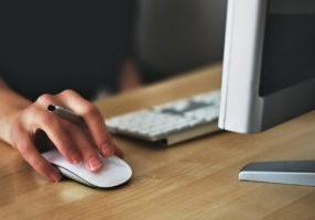 """Blogipostaus """"elää"""" jopa 700 päivää"""