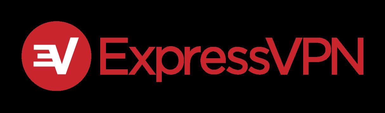 expressvpn-red-horizontal-rgb-7fff445b620c4a2fefa4d36dbaf0dbf5