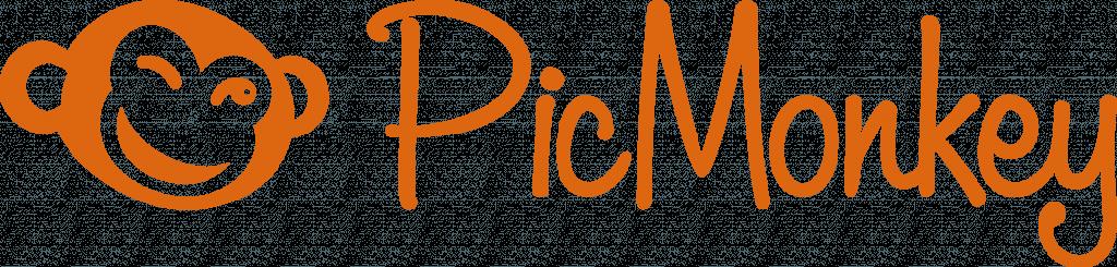picmonkey_logo-1024x245