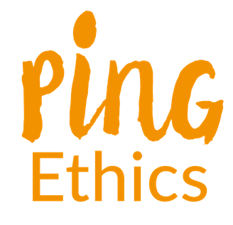 ping2
