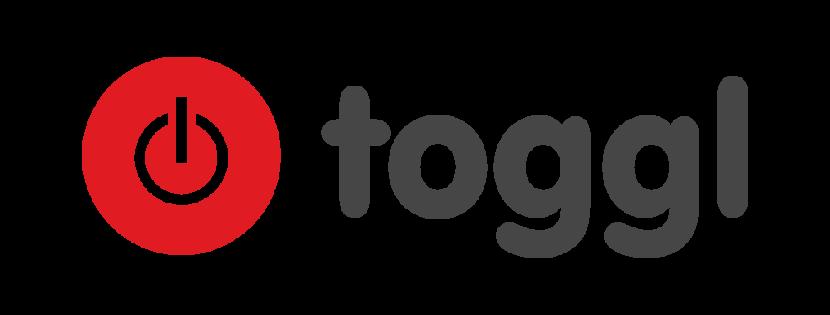 toggl-työtunnit-seuranta-kirjaaminen-sovellus-830x315