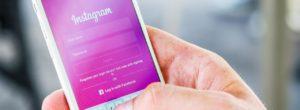Miten näkyvyys Instagramissa muuttuu